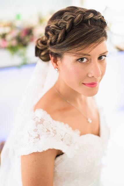 bridal makeup, bridal hair, brisbane wedding, wedding makeup