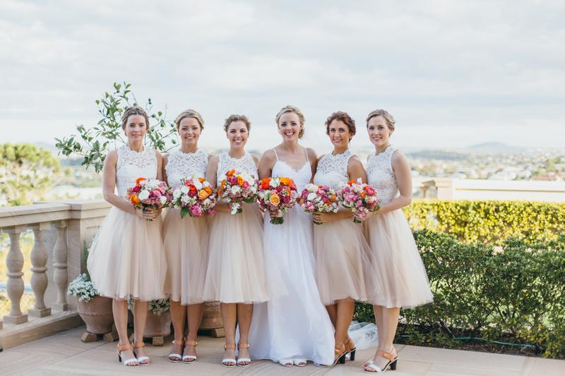 makeup artist, bridal makeup artist, brisbane bridal makeup artist, brisbane wedding photographer, brisbane wedding makeup artist, brisbane wedding