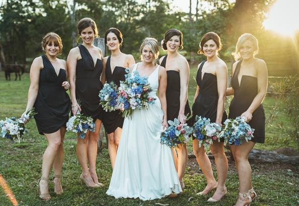 classic bridal hair, natural bridal makeup, brisbane mobile makeup artist, bridal makeup artist brisbane, maleny weddings, brisbane bride, brisbane weddings, makeup artist, wedding makeup