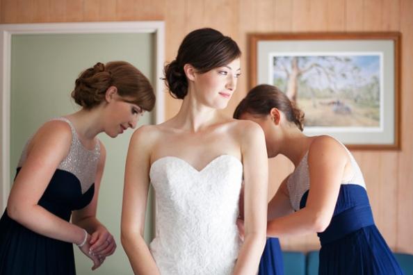 somerset_wedding_photography-17