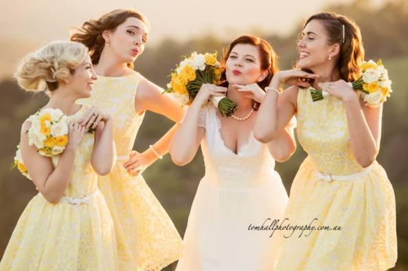 vintage bridal hair, vintage bridal makeup, brisbane mobile makeup artist, bridal makeup artist brisbane, maleny weddings, brisbane bride, brisbane weddings, makeup artist, wedding makeup
