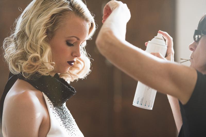 makeup artist, hairstylist, bridal makeup artist, makeup business coach, makeup mentor, makeup artist blog, makeup artist success