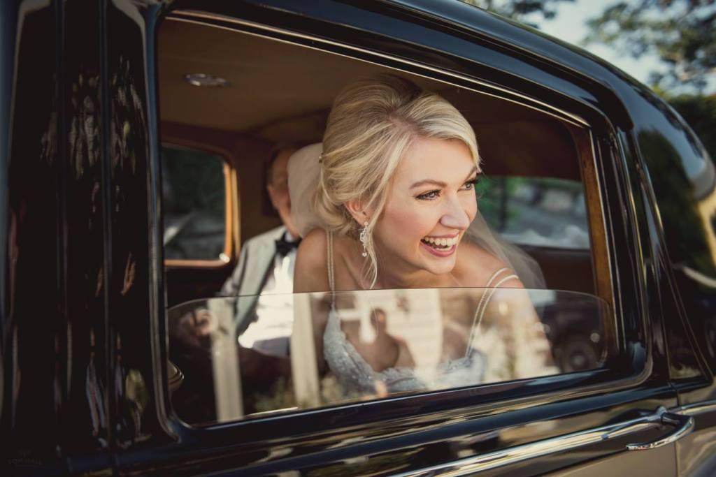 bride, bridal makeup, tom hall photography, tom hall, wedding makeup, bridal makeup, bridal makeup artist