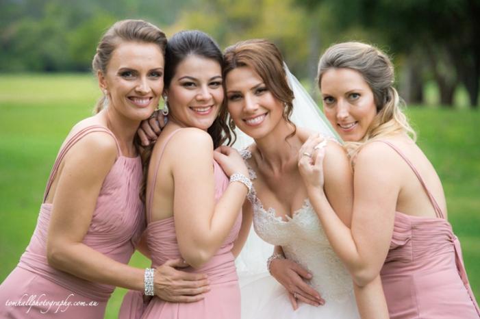 bridal makeup artist, brisbane makeup artist, makeup artist brisbane, maleny makeup artist, brisbane wedding photographer, maleny wedding photographer, destination wedding makeup artist,