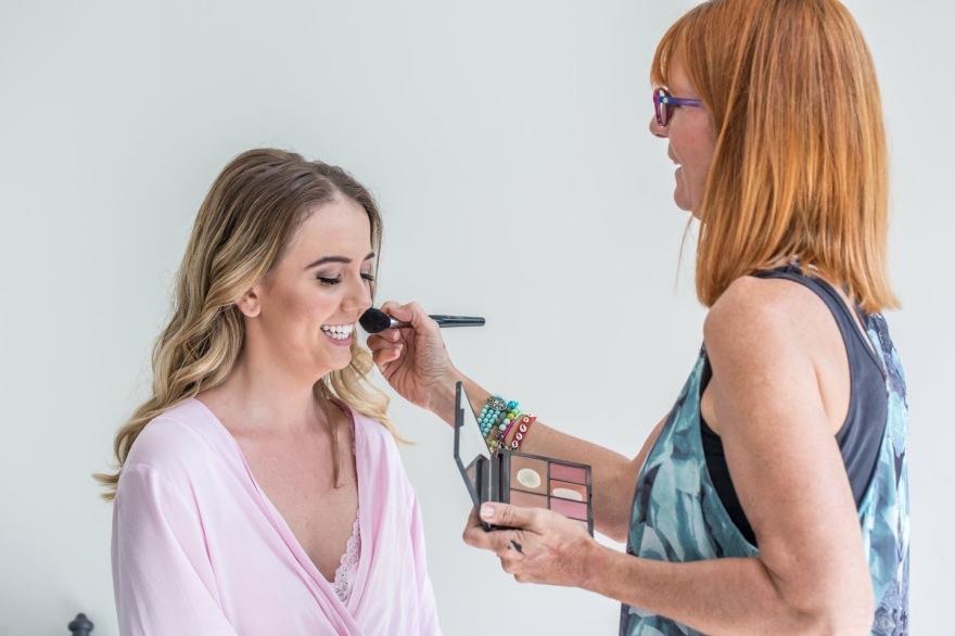 bridal makeup artist, makeup artist blog, makeup artist portfolio, brisbane makeup artist