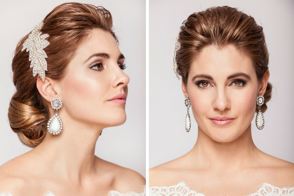 bridal makeup, makeup artist brisbane, bridal makeup artist brisbane, wedding makeup, destination