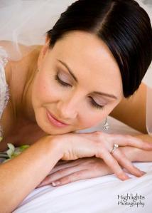 bridal makeup artist, sue mclaurin makeup artist, bridal makeup, wedding makeup, makeup artist for wedding, brisbane makeup artist