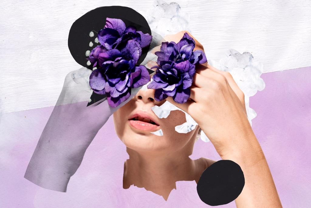 brisbane makeup artist, editorial makeup artist, Sue McLaurin Makeup Artist,