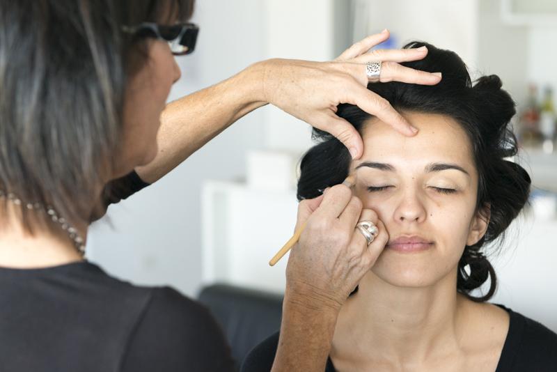 Tom Hall Photography, Sue McLaurin Makeup Artist, suemclaurin, bridal makeup artist, brisbane makeup artist, brisbane wedding,