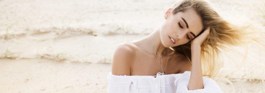 fashion, fashion editorial, Elizabeth Maleevsky Photography, Sue McLaurin Makeup, fashion makeup, editorial makeup