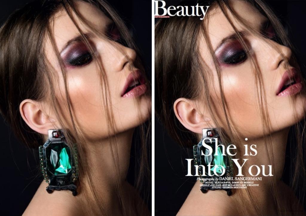 editorial makeup artist, editorial makeup, suemclaurin, sue mclaurin makeup artist, brisbane makeup artist