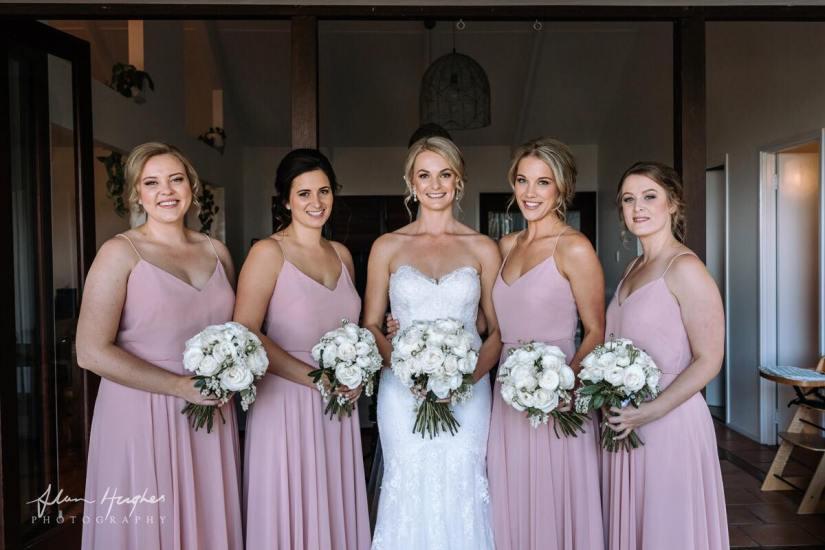 bridal makeup artist, brisbane wedding, brisbane wedding makeup artist, sunshine coast makeup artist