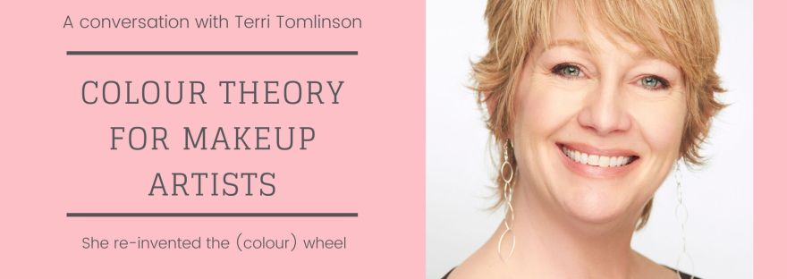 color theory for makeup artists