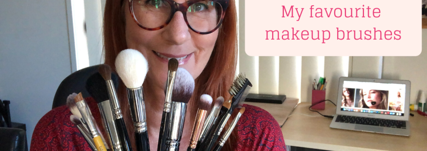 makeup artist brushes, makeup brush,